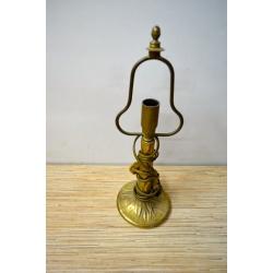 Настольная лампа (Лот HV 6457)