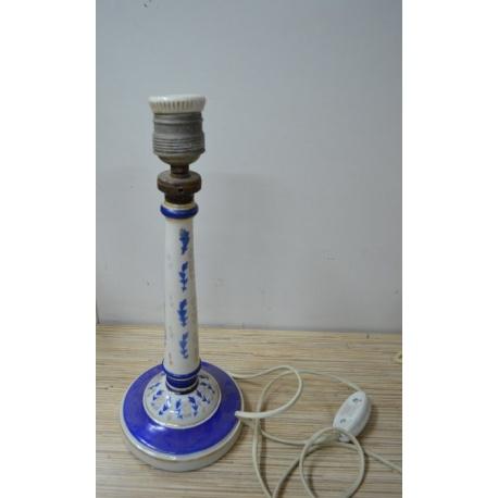 Настольная лампа (Лот HV 6481)