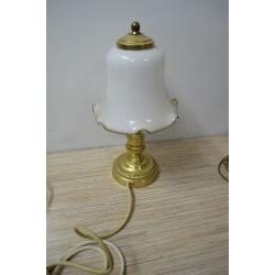 Настольная лампа (Лот HV 6474)