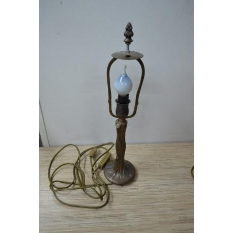 Настольная лампа ( Лот HV 6473)