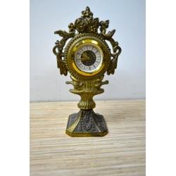 Часы ( ЛОТ HV 6496 )