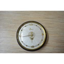 Часы ( ЛОТ HV 6500 )