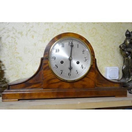 Часы ( ЛОТ HV 6531)