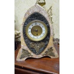 Часы ( ЛОТ HV 6534)