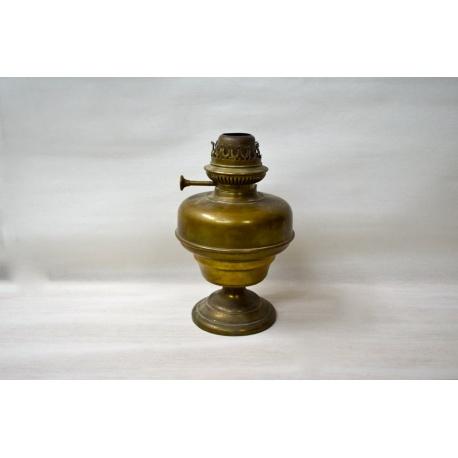 Масляная лампа (Лот HV 6570)