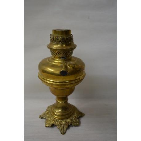 Керосиновая лампа ( Лот HV 6589)