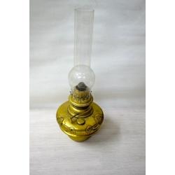 Керосиновая лампа ( Лот HV 6592)