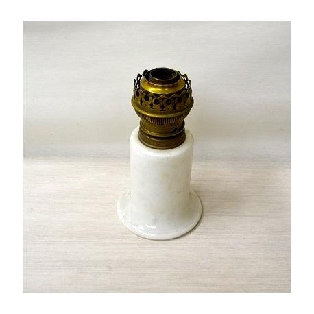 Масляная лампа ( Лот HV 6596)