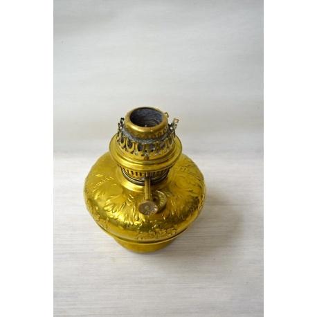 Масляная лампа ( Лот HV 6598)