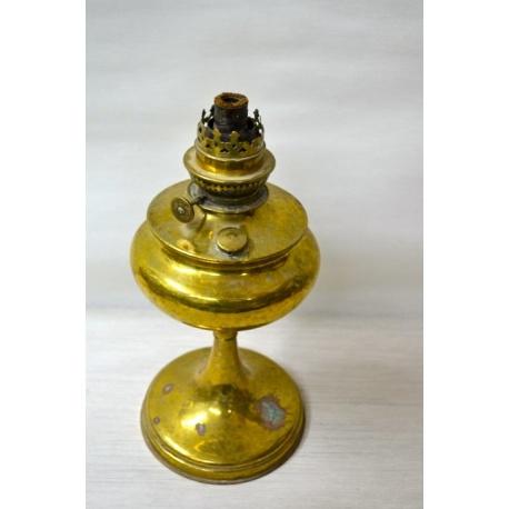 Керосиновая лампа ( Лот HV 6601)