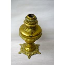 Масляная лампа ( Лот HV 6605)