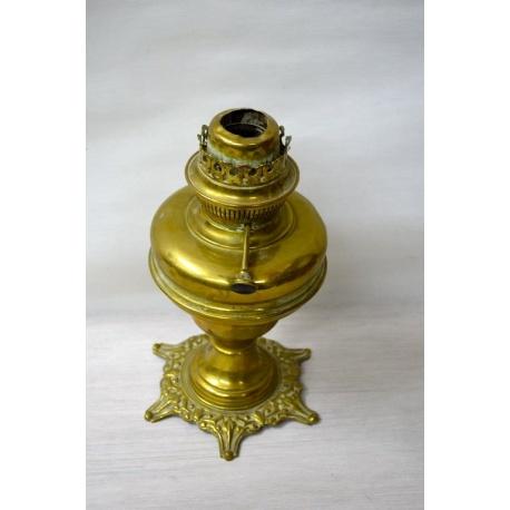 Керосиновая лампа ( Лот HV 6605)