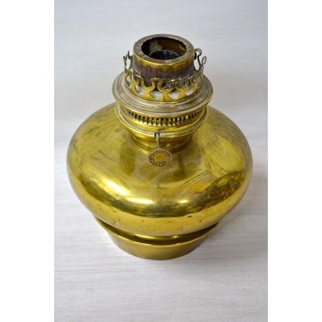 Керосиновая лампа ( Лот HV 6608)