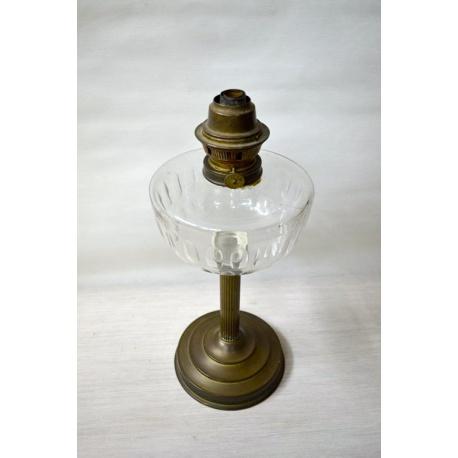 Керосиновая лампа ( Лот HV 6615)