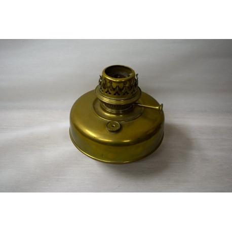 Масляная лампа ( Лот HV 6628)