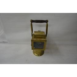Железнодорожный фонарь ( Лот HV 6657)