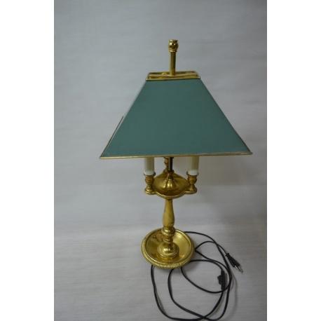 Настольная лампа ( Лот HV 7178