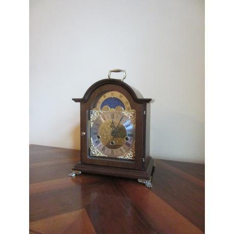 Часы ( Лот AL 1454)