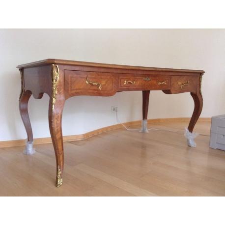Письменный стол ( Лот NA 001)