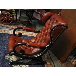 Кресло ( Лот KV 316)