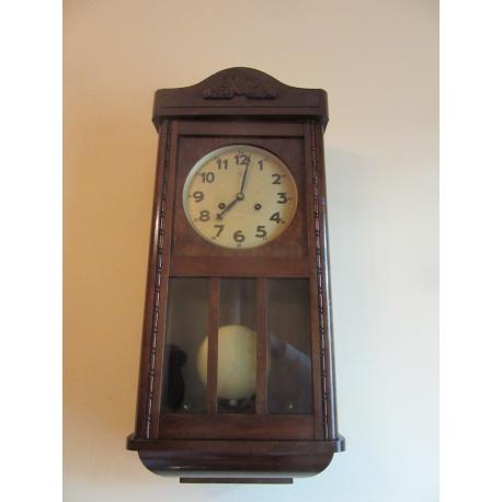 Часы Юнганс ( Лот AL 2223 )