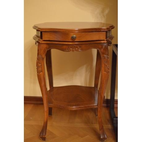 Столик - консоль ( Лот AF 8154 )