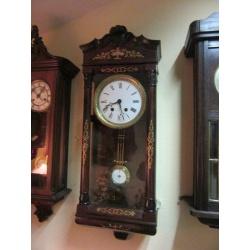 Часы H.Moser ( Лот AL 2914 )