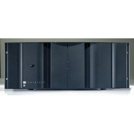 Усилитель JBL Synthesis S800/230 ( Лот AM 0800 )