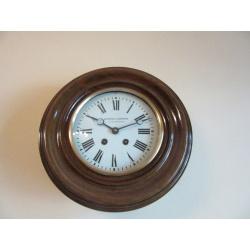 Часы Фридрихъ Винтер ( Лот AL 2961 )