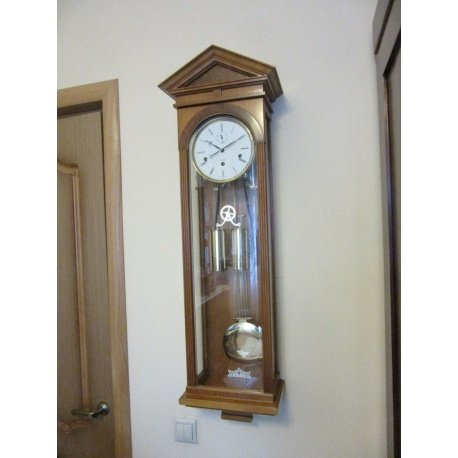 Настенные часы Kieninger ( Лот AL 3005 )