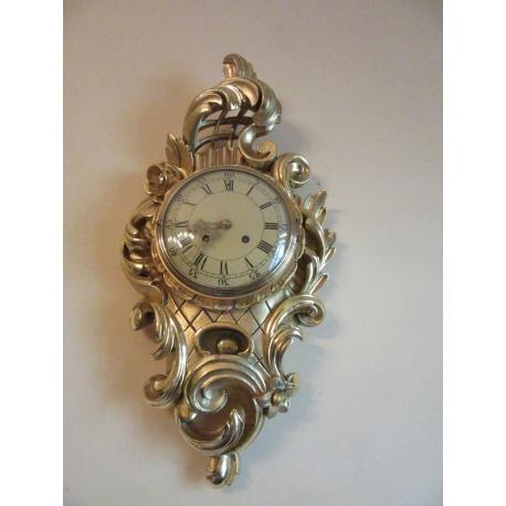 Часы настенные ( ЛОТ AL 3026 )