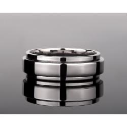 Piaget Possession вращающееся золотое кольцо