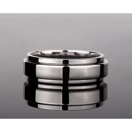 Piaget possession вращающееся золотое кольцо Артикул: 080817/8