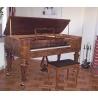 Пианино Taffel антикварное