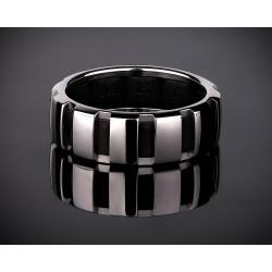 Chaumet Classe One оригинальное золотое кольцо